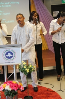 Church Anniversary 2016 (102)