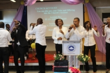 Church Anniversary 2016 (106)