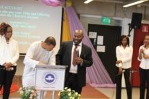 Church Anniversary 2016 (113)