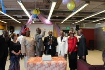 Church Anniversary 2016 (121)