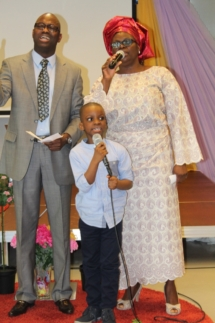 Church Anniversary 2016 (144)