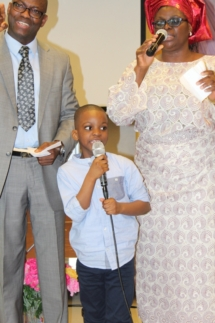 Church Anniversary 2016 (147)