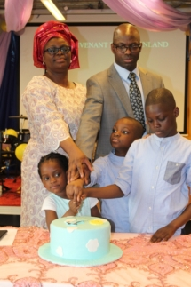 Church Anniversary 2016 (151)