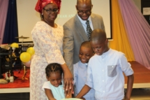 Church Anniversary 2016 (152)