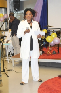 Church Anniversary 2016 (161)