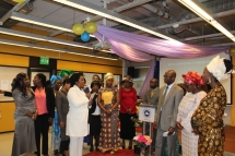 Church Anniversary 2016 (162)