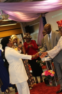 Church Anniversary 2016 (163)