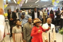 Church Anniversary 2016 (59)