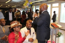 Church Anniversary 2016 (69)