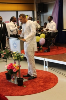 Church Anniversary 2016 (74)