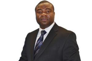Henry Okoro