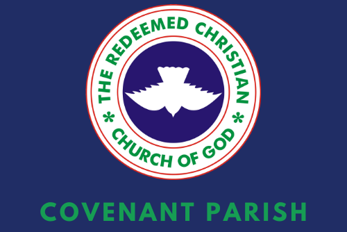 RCCG Covenant Parish